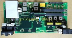 FANUC main board A16B-2203-0640 good in condition for industry use