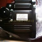 NEW Yaskawa servo motor SGMGV-09ADC61 850W good in condition for industry use