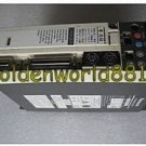 Panasonic servo driver MSDA043A1A good in condition for industry use