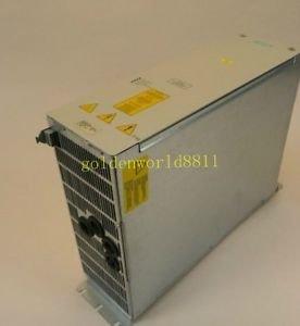 Siemens Inverter Braking Unit 6SE7032-7EB87-2DA1 for industry use