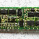 FANUC Circuit board A20B-2901-0360 good in condition for industry use