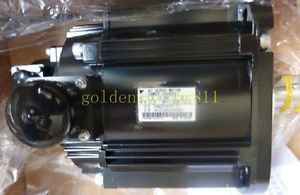 NEW Yaskawa servo motor SGMGV-20ADC61 good in condition for industry use