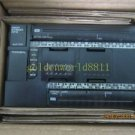 NEW OMRON PLC programmable controller CP1E-N40DT-A for industry use