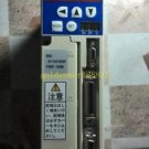 Panasonic MSD011A1XX05 AC Servo Driver 100W good in condition for industry use