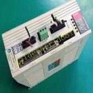 SANYO DENKI servo driver PV1A030EMF8S00 good in condition for industry use