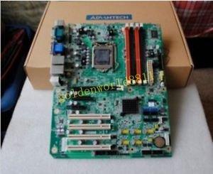 NEW ADVANTECH AIMB-781 ATX Industrial motherboard Support DVI/VGA warranty