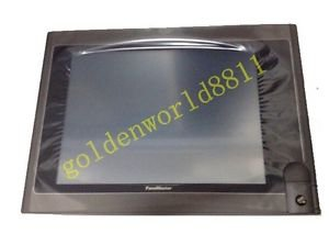 NEW Cermate HMI PL104-TST3A-F2R1 10.4 inch good in condition for industry use