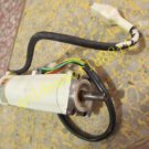 Panasonic servo motor MSM012A1N good in condition for industry use