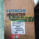 NEW Hitachi frequency converter SJ200-040HFEF 380V 4KW for industry use