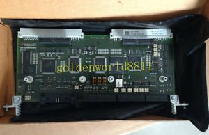 NEW SIEMENS CUVC board 6SE7090-0XX84-6AB0 good in condition for industry use