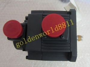 NEW Mitsubishi servo motor HC-SF52BK-S2 good in condition for industry use