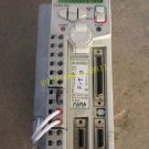 Samsung servo driver CSD3-04BX1P SEC 400W good in condition for industry use