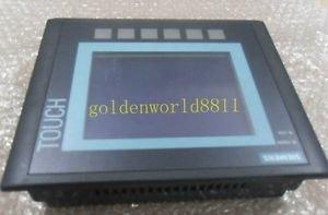 Siemens HMI 6AV6 640-0DA11-0AX0 6AV6640-0DA11-0AX0 for industry use