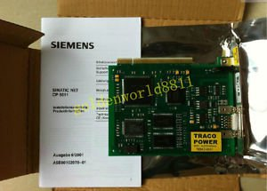 NEW Siemens CP5611 Communication card 6GK1 561-1AA00 for industry use
