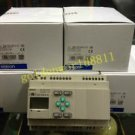 NEW Omron programmable controller ZEN-20C1AR-A-V2 for industry use