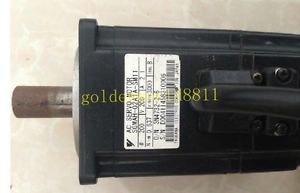 Yaskawa AC servo motor SGMAH-02A1A-SM11 good in condition for industry use