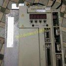 Yaskawa servo driver SGDH-30AE-R/SGDH-30AE-RY416 for industry use