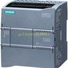 NEW Siemens S7-1200 PLC CPU1211C 6ES7211-1BD30-0XB0 6ES7 211-1BD30-0XB0 warranty