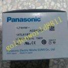 NEW Panasonic LT4H-W timer ATL6187 LT4HW-AC240VS AC110-240V for industry use