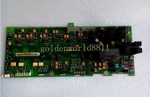 Siemens MM440/430 inverter power supply drive plate A5E00190843 for industry use