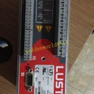 LUST servo driver CDA32.004,C1.4 good in condition for industry use