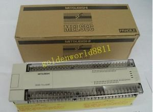 NEW!Mitsubishi PLC Programmable controller FX2N-80MS for industry use