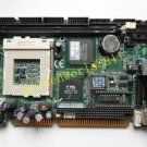 Axiomtek industrial control board SBC82630 REV.A3 for industry use