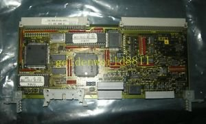 Siemens inverter board 6SE7090-0XX84-0AA1 6SE7 090-0XX84-0AA1 for industry use