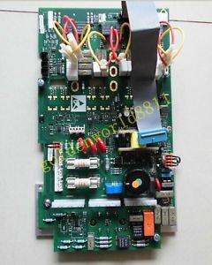 PARKER 590P/Eurotherm 591P Power Supply Board ah470330t001 for industry use