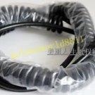 NEW SIEMENS handwheel 17 pins cable 6FX2007-1AC04/1AC14/1AE04/1AE14 (3.5M)