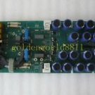 ABB inverter ACS510 / ACS550 series driver board SINT4430C for industry use