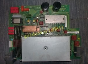 Siemens inverter drive board 6SE7016-1EA84-1HF3 for industry use