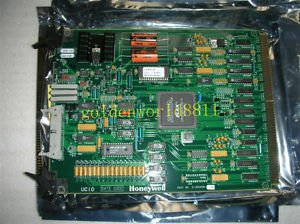 NEW Honeywell 51305406-100 UCIO board 51305406100 for industry use