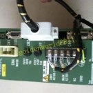 NSK servo driver ESA-Y2020C23-21 good in condition for industry use