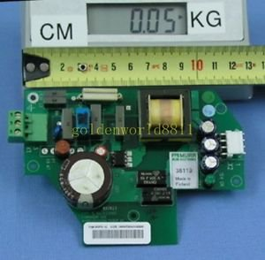 ABB inverter Protection board AGPS-11C good in condition for industry use