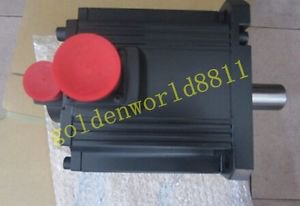 NEW Mitsubishi AC servo motor HC-SFS353K good in condition for industry use