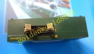 NEW Panasonic PLC expansion unit FP0-E8YT AFP03040-F for industry use