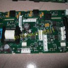 USED VACON pc00236 I Inverter power supply drive plate for industry use