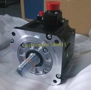 NEW Mitsubishi AC servo motor HF-SP152B good in condition for industry use