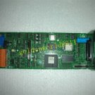 CT INVERTER motherboard UD90A UD90 good in condition for industry use