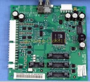 ABB inverter Communication board AINT-02C good in condition for industry use