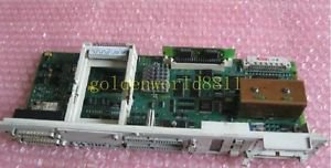 Siemens numerical control shaft card 6SN1118-0NK00-0AA2 for industry use