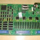 FANUC Circuit board A16B-2201-0070/05C good in condition for industry use