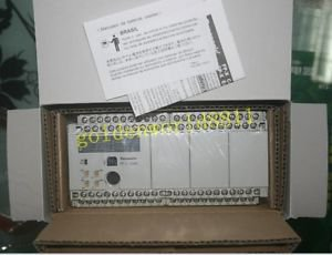 NEW FP-X C60R AFPX-C60R Panasonic Programmable controller for industry use
