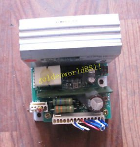 Sanyo PM driver PMM-BD-53130-10 good in condition for industry use