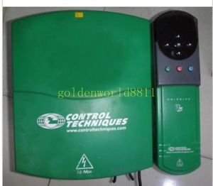 CT UNI INVERTER UNI3403/22KW good in condition for industry use