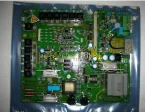 (SIEMENS) Spare parts  C98043-A1601-L4-16 good in condition for industry use