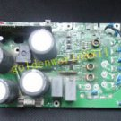 USED ABB ACS800 inverter drive board RINT-5311C for industry use