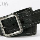 DSQUARED2 Men's Casual Genuine Leather Belt