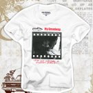 """My Broadway"" Hollywood Vintage Style Men's T-shirt"